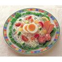 緑豆はるさめ使い切りパック(90g×5)(おかず/簡単おかず/惣菜/中華料理/春雨/インスタント食品