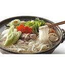 〆に食べたいお米のめん(40g×4×5袋) グルテンフリー 小麦アレルギー 無添加〆に食べたいお米のめん(40g×4×5袋) グルテンフリー 小麦アレルギー 無添加(おかず/簡単おかず/惣菜/中華料理/インスタント食品/ヘルシー/ダイエット/通販/楽天)