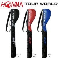 【がんばるべ岩手】【HONMA】ホンマ ゴルフ CC-1722 クラブケースの画像