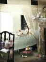 天使 妖精 絵画 アンド ソォ トゥ ベッド (さあ 寝ましょう) フォトグラフ フェアリー エンジェル アート インテリア ヴィクトリア Charlotte ...