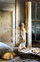 天使 妖精 絵画 トゥインクル トゥインクル(きらきら光る夜空の星よ) フォトグラフ フェアリー エンジェル アート インテリア ヴィクトリア Charlotte Bird シャーロットバード イギリス 英国