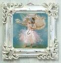 天使 妖精 絵画 スゥィートネス アンド ライト(温和と光)...