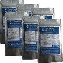 DHA EPA DPA サプリ 海洋の宝×6個お得セット DPA オメガ3系 DHAはオメガ脂肪酸 深海鮫肝油とDHA フィッシュオイル DHAとクリルオイル dhaとハープシーオイル 物忘れ サプリメント 送料無料