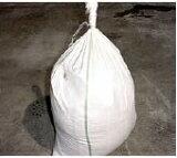 【良質】土のう袋(白)土嚢袋土のう袋(白) 土嚢袋 口紐付(400枚入) PE10×10(UV剤無し)