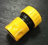 リョービ AJP-1410/1600/75用ワンタッチジョイント 3080086