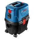 ボッシュ電動工具 マルチクリーナーPRO GAS10PS(連動コンセント付)