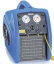TASCO(タスコ) フロンガス回収機(フルオロカーボン回収装置)【R32対応】 ツインサンダー220 TA110X