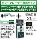 マキタ電動工具 グリーンレーザー墨出し器専用受光器 TK00LDG101