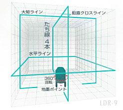 �ڥե륻�åȡ�ͽ�����ӡۻ�����ޥ����������졼�����ϽФ���GOLD�ڤ�����4�ܡ�������LDR-9G-3D-W������+������+����+ͽ�����ӡ�