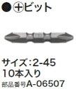 マキタ電動工具 +...