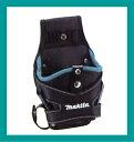 マキタ電動工具 【ツールバッグシリーズ】充電インパクト用ホルスター A-53724