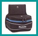 マキタ電動工具 【ツールバッグシリーズ】バッテリー&小物ホルダー A-53780