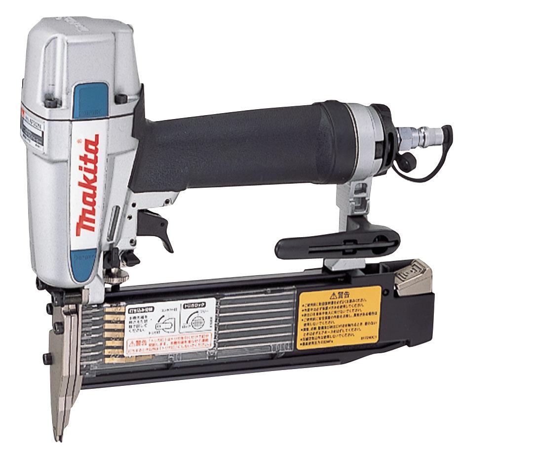 マキタ電動工具(常圧)50mm仕上釘打機AF502N