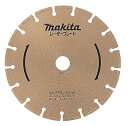 マキタ電動工具 ダイヤモンドホイール レーザーブレード305mm A-36382