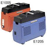 プロクソン PROXXON ピストン式コンプレッサー E1005