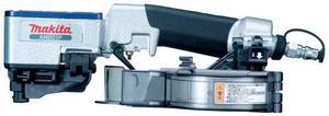 マキタ電動工具(常圧)和風天井用エアー釘打機AN201P