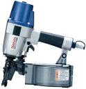 マキタ電動工具 (常圧)サイディング用エアー釘打機 AN651