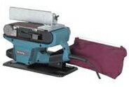 マキタ電動工具 ベルトサンダスタンド 9903・9404用 193055-3