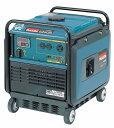 マキタ電動工具 インバーター発電機 G250IS 【防音型】【メーカー直送品のため代引不可となります】