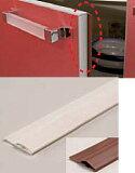 パネフリ工業 ムシむしパッキン2 BE1082A 2.1m ムシの侵入を防ぐパッキン