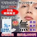 【初回限定 1000円ぽっきり】国産 北海道 鮭皮100% ...