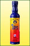 フラックスシードオイル (亜麻仁油) 237mlオメガ3 が豊富 クール代金無料 10P30Nov14