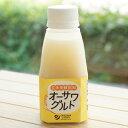 オーサワグルト(玄米発酵飲料)/150g