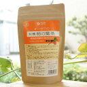 オーサワの有機柿の葉茶/40g(2g×20包)