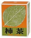 柿茶(ティーバック)/4g×28【柿茶本舗】