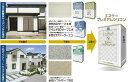 新商品 サイディング用外壁材 エスケー化研 エスケープレミアムシリコン(15kg)