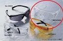 TOYO 子供(こども)用花粉用メガネ 超軽量 レジャー兼用高級タイプ NO.1370-KD トーヨーセフティー激安 花粉 かふん カフン 花粉用 子供用 こども 埃 ほころ ホコリ 眼鏡 対策 埃対策 工事 現場 販売 通販 激安 作業用