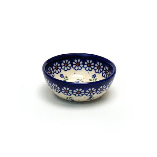 ミニボウル[V157-C022]【ポーリッシュポタリー[ポーランド食器・陶器]】