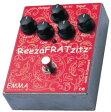 EMMA ReezaFRATzitz 2【送料無料】【10P27May16】