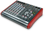 ALLEN&HEATH ZED-10 【】
