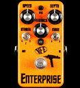 VFE pedals ENTERPRISE【送料無料】