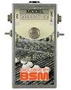 BSM Studio '75 【 基本受注オーダー・時々在庫あり!】【送料無料】