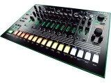 Roland AIRA Rhythm Performer TR-8 【】