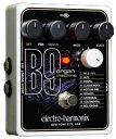 electro-harmonix B9 Organ Machine (B-9)【送料無料】