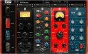 Slate Digital VMR (Virtual Mix Rack) 【送料無料】【 簡易パッケージ・ダウンロード・シリアル提供版 】