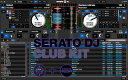 Serato Serato DJ Club Kit 【送料無料】