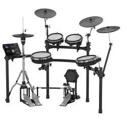 �Żҥɥ��?����RolandV-DrumsTD-25KV-S