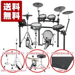 �Żҥɥ��?����RolandV-DrumsTD-25KV-SUltra+(Plus)
