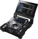 Pioneer DJ パイオニア CDJ-TOUR1【送料無料】