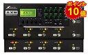 【即納可能 ポイント10倍】FRACTAL AUDIO SYSTEMS AX8 Amp Modele