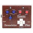 Demeter Amplification Tremulator Plus