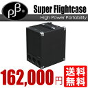 Phil Jones Bass (PJB) Super Flightcase BG-300 ベースアンプ 【送料無料】