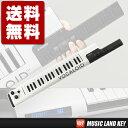 【即納可能】YAMAHA ヤマハ VKB-100 Vocaloid Keyboard【送料無料】【あ