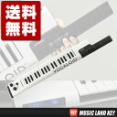 YAMAHA ヤマハ VKB-100 Vocaloid Keyboard【送料無料】【12月9日発売