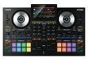RELOOP TOUCH【送料無料】
