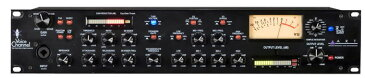 ART Voice Channel 【 RECORDING PRE AMP 】【 RECORDING EFFECTOR 】【送料無料】